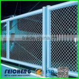 black welded wire fence mesh panel In Rigid Quality Procedure And With Reasonable Price(Manufacturer/Factory in China)