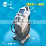 E-light Hair Removal and Skin Rejuvenation Beauty Equipment