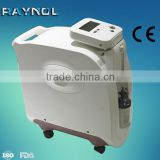 Oxygen Machine For Skin Care Hyperbaric Portable Medical Water Skin Care Oxygen Peeling Machine Professional Oxygen Oxygen Facial Equipment Facial Machine For Face Jet Peel Facial Machine Oxygen Facial Equipment