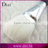 Hot selling professional makeup brushes with high quality