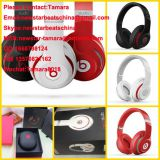 Inquiry about Black/white/red new beats studio 2.0 v2 headphone by dr dre 1:1 as original