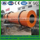 Sell sand dryers for sale/small dryer machine/construction three cylinder river sand rotary drum dryer machine