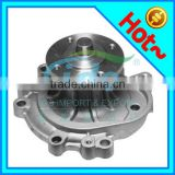 Auto water pump for Toyota Cressida 16100-59125 16100-59126 16100-59127 16100-59128 16100-59129 16100-59215