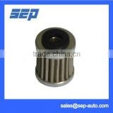 Oil Filter Replaces YAMAHA 5TA134400000,5TA-13440-00,5YPE344000