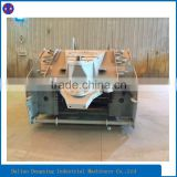 Universal Heavy Duty Road Milling Machine Multi-function with All kinds of Models
