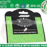 Haierc safe non-toxic with no Insecticides pantry moth pheromone traps