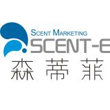GUANGZHOU SCENT-E TRADING CO.,LTD