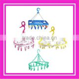 popular hanging balcony clothes dryer & popular clothes dryer & balcony clothes dryer