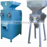 Best selling double roller barely grinder ,malt mill machine ,grist grinder for sale ,beer brewing machine