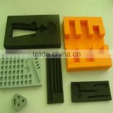 Alibaba hot selling construction crosslinking pe foam