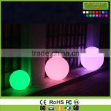 Round Shape Paper Lantern with Led Lights,Event and Party Decoration Hanging Paper Lantern