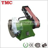 150mm 250w Electric Bench Belt Grinder/Grinder tools