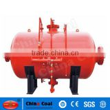 PHYM Fire Foam Tank,Bladder Foam Tank