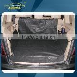 Multi Functional PVC Cloth Washable Car Trunk Mat to Tidy Car