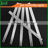 professional manufactory sushi chopsticks manufacturer for tableware