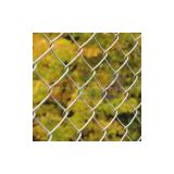 chain link fence,Price: 45-150USD/roll ,Material stainless steel wire, galvanized wire, PVC coated wire ,Range 1/2