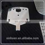 stainless steel pump shims