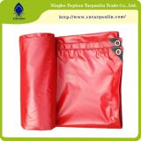 tent fabric,vinyl coated fabric,pvc tarpaulin