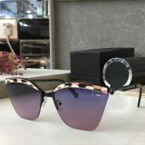 AAA Replica Sunglasses,Sunglass AAA,Wholesale Sunglasses For Cheap