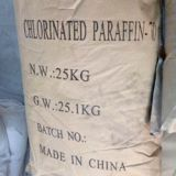Chlorinated Paraffin - 70