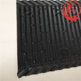 Factory Price Marley Water Cooling Tower Fills Types