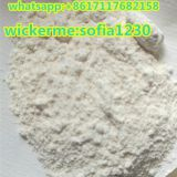 Best price ET powder eti zolam powder Alp ZOLAM high purity(wickr me:sofia1230)