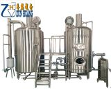 5bbl 8bbl 10bbl 15bbl stainless stee fermenter used for beer plant restaurant beer brewing equipment