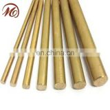 copper ground bars copper bonded earth rods
