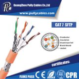 CAT7SFTP CABLE