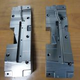 2020 Chinese supplier of high precision mould parts