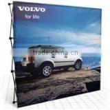 portable event backdrop stand