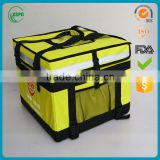 Pizza delivery bag food delivery bag thermal dubai                                                                         Quality Choice