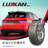 15% OFF tire changer car tire changer ce parts from china market in dubai LUXXAN Inspire S2