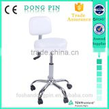 hot sales beauty salon furniture emergency chairs used in hospital