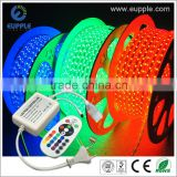 ETL Rohs 5050 led strip light, 12v 220v 230v waterproof 2835 5630 5730 3528 LED Strip Light