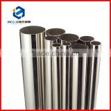 JMSS china made stainless steel bollards