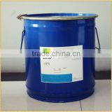 Dihydrogen hexafluorozirconate solution F4Zr.2FH 12021-95-3 Colorless transparent liquid
