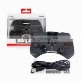 Wholesale game controller for iphone, wireless with bluetooth controller, mini with bluetooth game controller