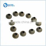 hot sale auto engine Valve stem oil seal 5253590