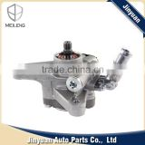 Auto Spare Parts of OEM 56110-P8C-A01 Power Steering Pump for Honda for CITY for CRV for FIT