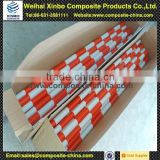 Road Barrier, ETC Car Stopper Tubes,Parking Traffic Railing