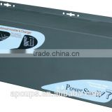 pure sine wave combined inverter charger with MPPT