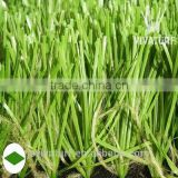 S50173-MST VIVATURF Chinese Artificial Turf for Soccer Fields Sports Application