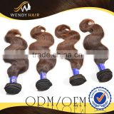 Top Quality Cheap Wholesale Price Last Model Super Quality Virgin Malaysian Body Wave Hair Weft