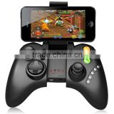 Ipega 9021 Wireless Game Controller Pad Joystick for Nintendo 64