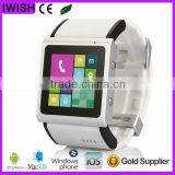 new 2014 smart watch phone 3g