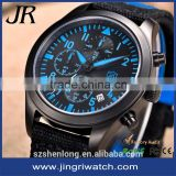 China supplier wholesale custom best selling products private label branded stainless steel watch