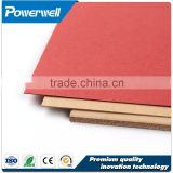 Excellent permeability perlite insulation board, insulation perlite board