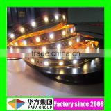 chinese sex tube tubes8 led light tube 12v 5050 rgb smd 5m/roll led strip 5050 smd rigid rgb led strip