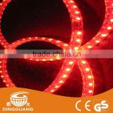 Color Brilliancy Led Rgbw Strip